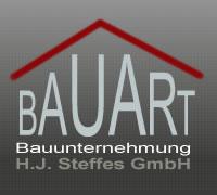 Logo Bauart Steffes F�hren